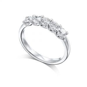 טבעת J-ETERNITY17