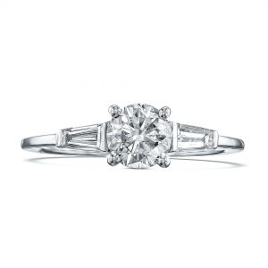 טבעת אירוסין ADAR
