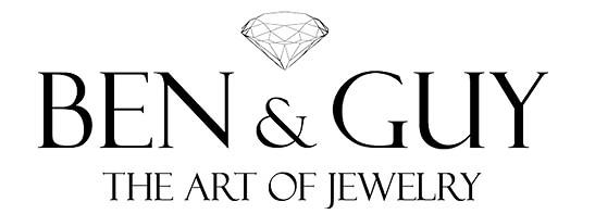 בן וגיא תכשיטים Icon