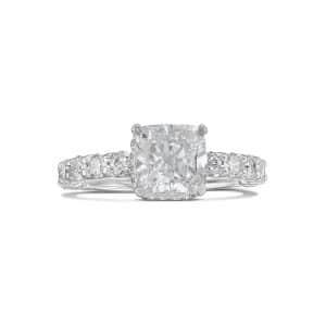 טבעת אירוסין ALOA