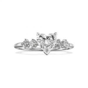 טבעת אירוסין ART